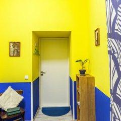 Гостиница Пётр Стандартный номер с различными типами кроватей фото 4