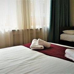 The London Pembury Hotel 3* Стандартный номер с различными типами кроватей фото 5