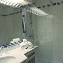 Almar Hotel Apartamento 3* Апартаменты с различными типами кроватей фото 32