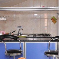 Отель Holiday Home On Charents Стандартный номер с разными типами кроватей фото 6
