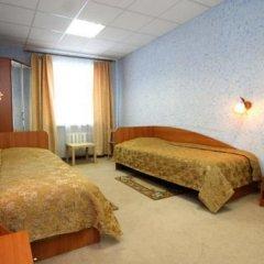 Гостиница Арктика в Тюмени 9 отзывов об отеле, цены и фото номеров - забронировать гостиницу Арктика онлайн Тюмень комната для гостей фото 4