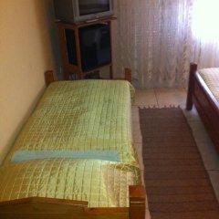 Отель Sarokhaz Panzio комната для гостей фото 3