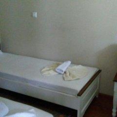 Отель Guest House Raffe комната для гостей фото 3