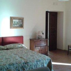 Отель La Meridiana del Matese Стандартный номер фото 2