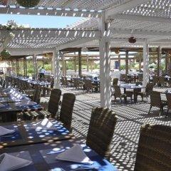 Отель Jerba Sun Club фото 4