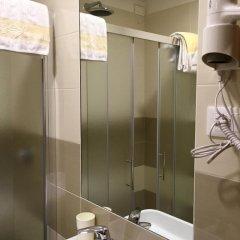 Hotel Smeraldo 3* Номер категории Эконом фото 13