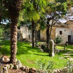 Отель Villa Bonin Италия, Лимена - отзывы, цены и фото номеров - забронировать отель Villa Bonin онлайн