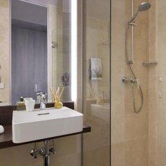 Living Hotel Kaiser Franz Joseph 4* Номер категории Эконом фото 9