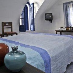 Отель Roula Villa 2* Улучшенный номер с различными типами кроватей фото 9