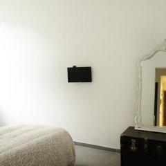 Апартаменты Apartment via Ferrucci 22 удобства в номере