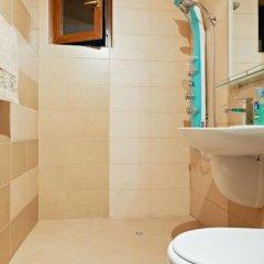 Отель Stanny Court ApartHotel ванная