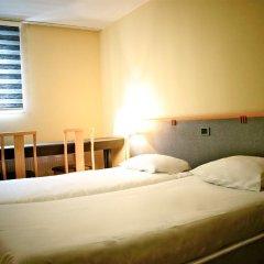 Hotel Bentley комната для гостей фото 4