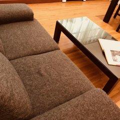 Отель Chillout Flat Bed & Breakfast 3* Стандартный номер фото 5