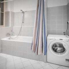 Отель Astra 1 Улучшенные апартаменты фото 38