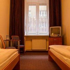 Hotel Mazowiecki Стандартный номер фото 12