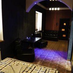 Мини-Отель Afina Ереван удобства в номере фото 2