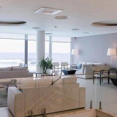 Arribas Sintra Hotel гостиничный бар