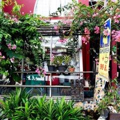 Отель Phuket Paradiso Hotel Таиланд, Бухта Чалонг - отзывы, цены и фото номеров - забронировать отель Phuket Paradiso Hotel онлайн фото 4