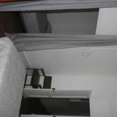 Отель Home 22 удобства в номере