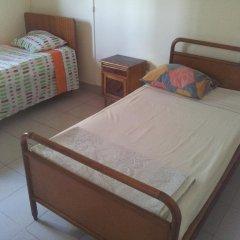 Hostel Da EstaÇÃo комната для гостей фото 3