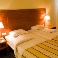 Отель Amazónia Jamor 4* Улучшенный номер фото 12