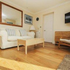 Отель Roedean Crescent комната для гостей фото 2