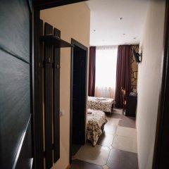 Hotel Complex Art Hotel 2* Стандартный номер с различными типами кроватей фото 5