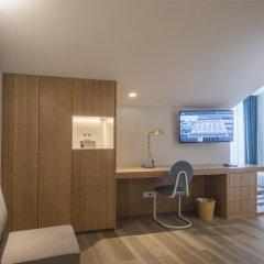 The House Ribeira Porto Hotel 4* Люкс фото 7