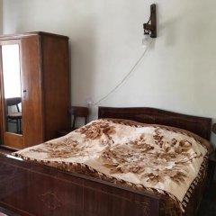 Горис Гостевой Дом 3* Стандартный номер двуспальная кровать