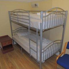 Отель Dolphin Inn Великобритания, Лондон - 8 отзывов об отеле, цены и фото номеров - забронировать отель Dolphin Inn онлайн детские мероприятия