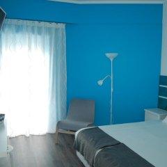 Отель Atlantic Home Azores Понта-Делгада удобства в номере фото 2