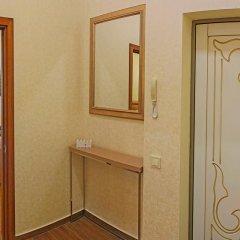 Гостиница Terrasa Украина, Одесса - отзывы, цены и фото номеров - забронировать гостиницу Terrasa онлайн ванная фото 2