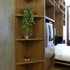 Отель Rentopolis Duomo Милан удобства в номере