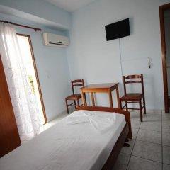 Hotel Cakalli спа