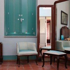 Отель Agriturismo Petrara Италия, Катандзаро - отзывы, цены и фото номеров - забронировать отель Agriturismo Petrara онлайн интерьер отеля