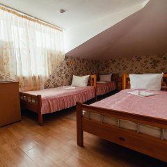 Гостиница Кремлевская фото 19