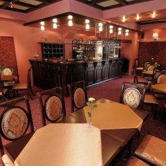 Отель Synet Литва, Мажейкяй - отзывы, цены и фото номеров - забронировать отель Synet онлайн гостиничный бар
