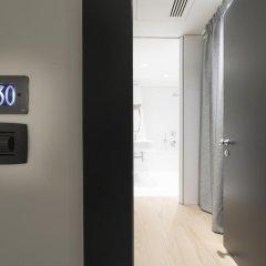 Hotel Ristorante Colle Del Sole 4* Улучшенный номер
