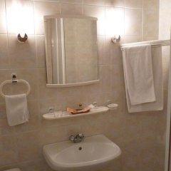 Гостиница Харьков 4* Номер Эконом разные типы кроватей фото 3