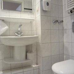 Hotel Haus Rheinblick 2* Стандартный номер фото 3
