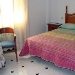 Отель Hostal Kokkola Испания, Фуэнхирола - отзывы, цены и фото номеров - забронировать отель Hostal Kokkola онлайн детские мероприятия