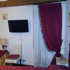 Отель Morettino Стандартный номер с различными типами кроватей фото 32