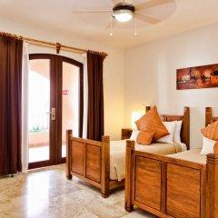 Отель Acanto Playa Del Carmen, Trademark Collection By Wyndham 4* Люкс фото 20