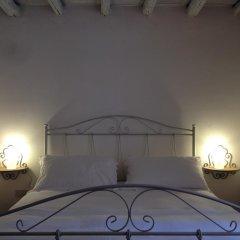 Отель Il Sommacco Италия, Палермо - отзывы, цены и фото номеров - забронировать отель Il Sommacco онлайн помещение для мероприятий