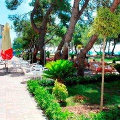 Отель Sigal Resort фото 5