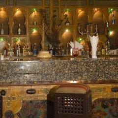 Отель Palais Asmaa Марокко, Загора - отзывы, цены и фото номеров - забронировать отель Palais Asmaa онлайн гостиничный бар