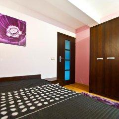 Отель Apartamenty Viva Tatry Польша, Закопане - отзывы, цены и фото номеров - забронировать отель Apartamenty Viva Tatry онлайн интерьер отеля фото 2