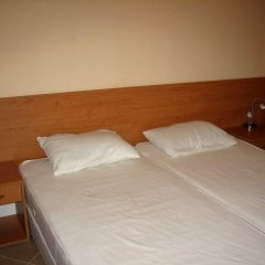 Апартаменты Sunny Village Apartment комната для гостей фото 2