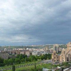 Отель Homestay Yerevan пляж