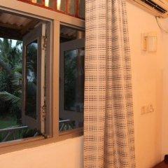 Отель Amor Villa 3* Стандартный номер с различными типами кроватей фото 11